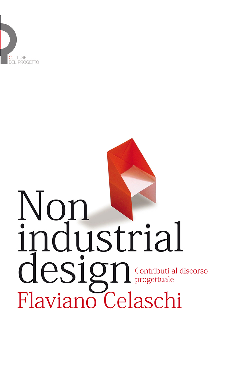 Non industrial design